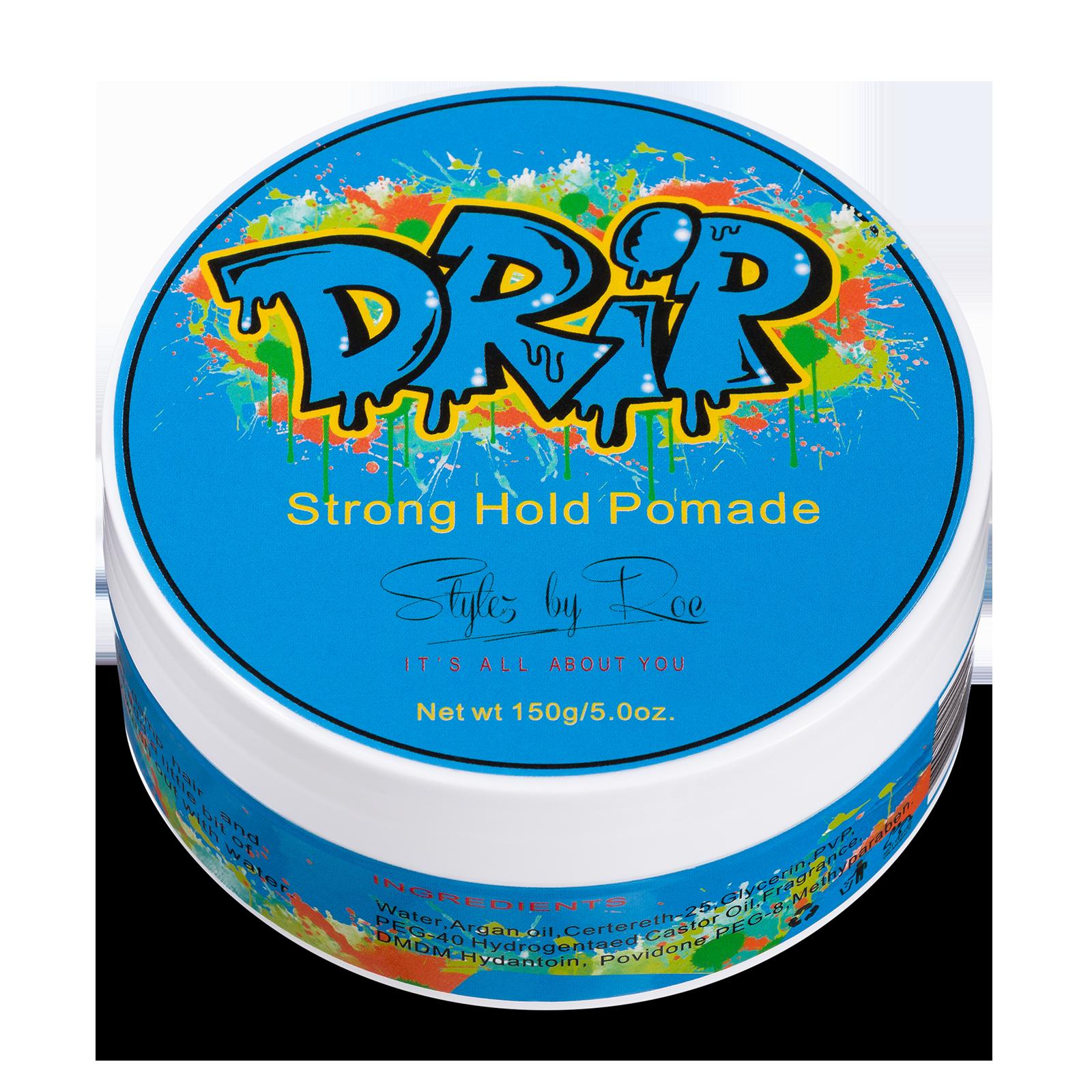Pomade product image