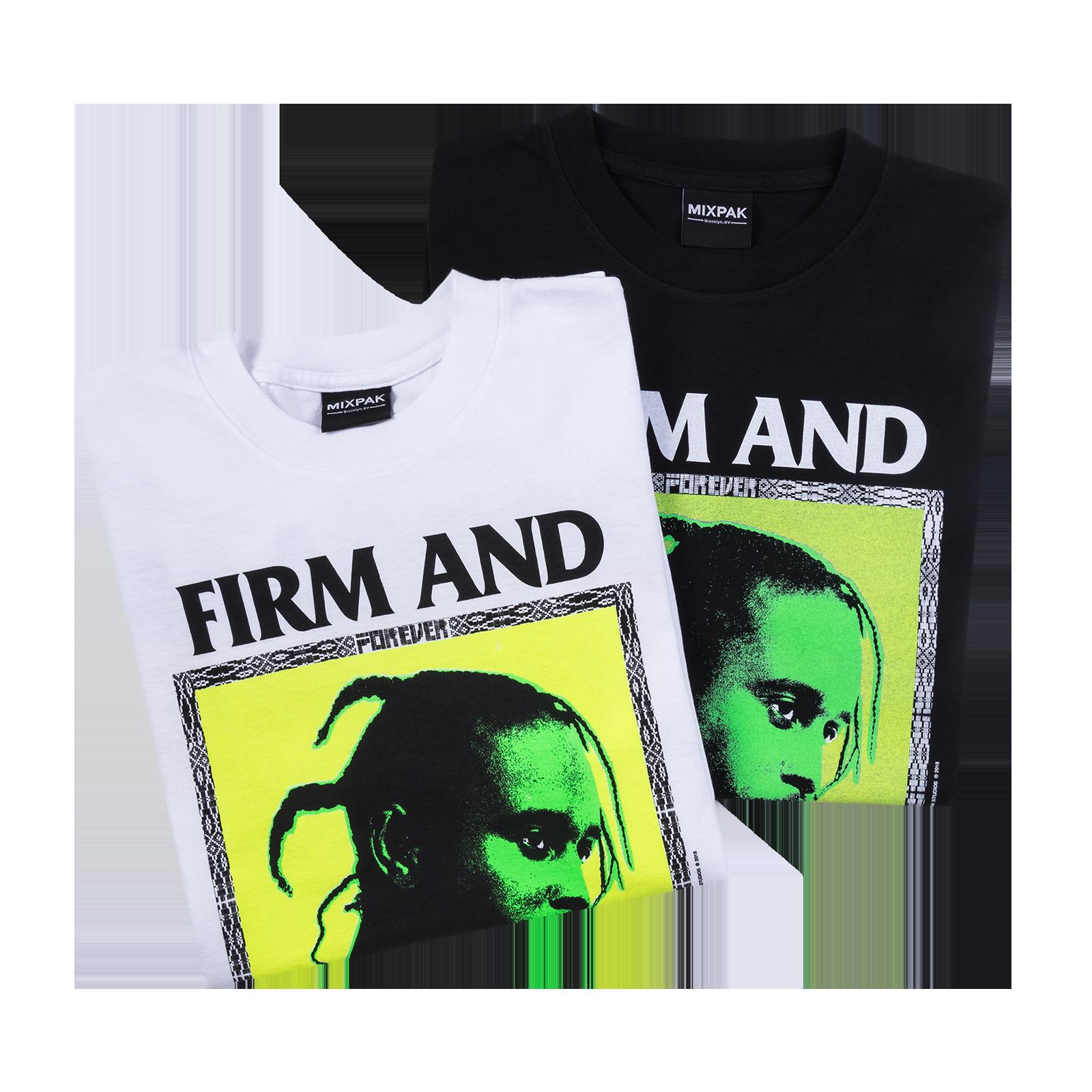 T-shirts product photo