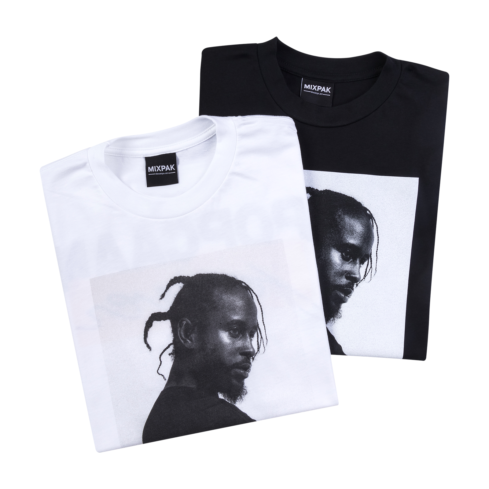 T-shirts product picture
