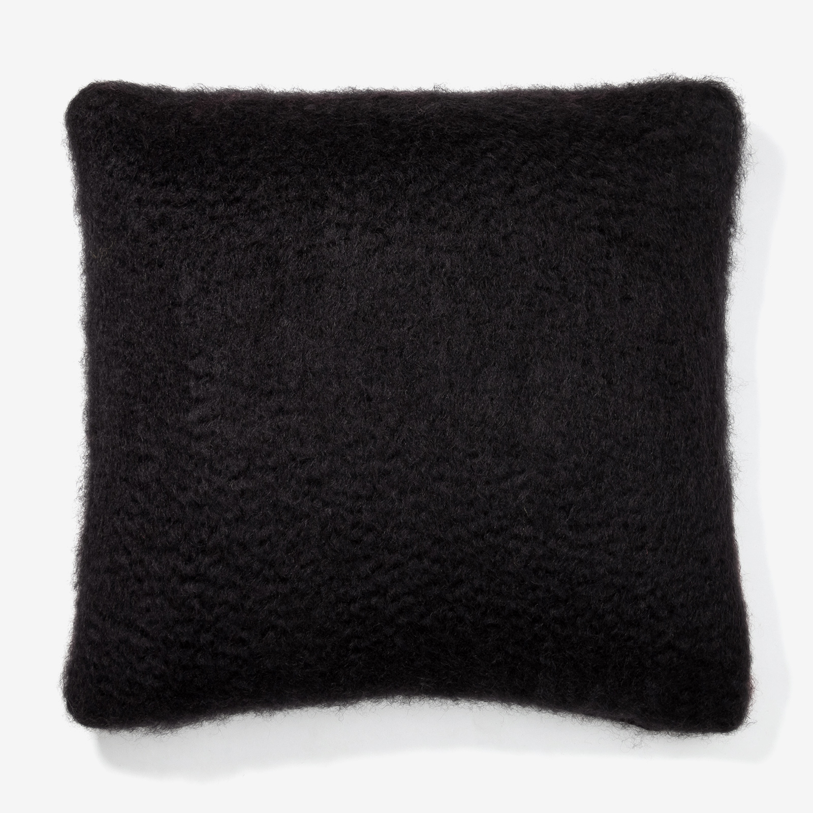 Pillow product photo