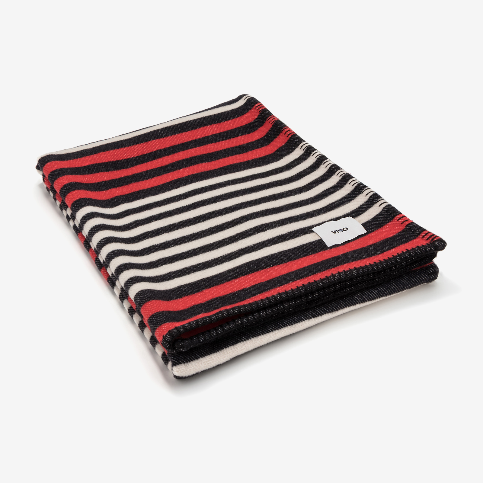 Blanket product picture
