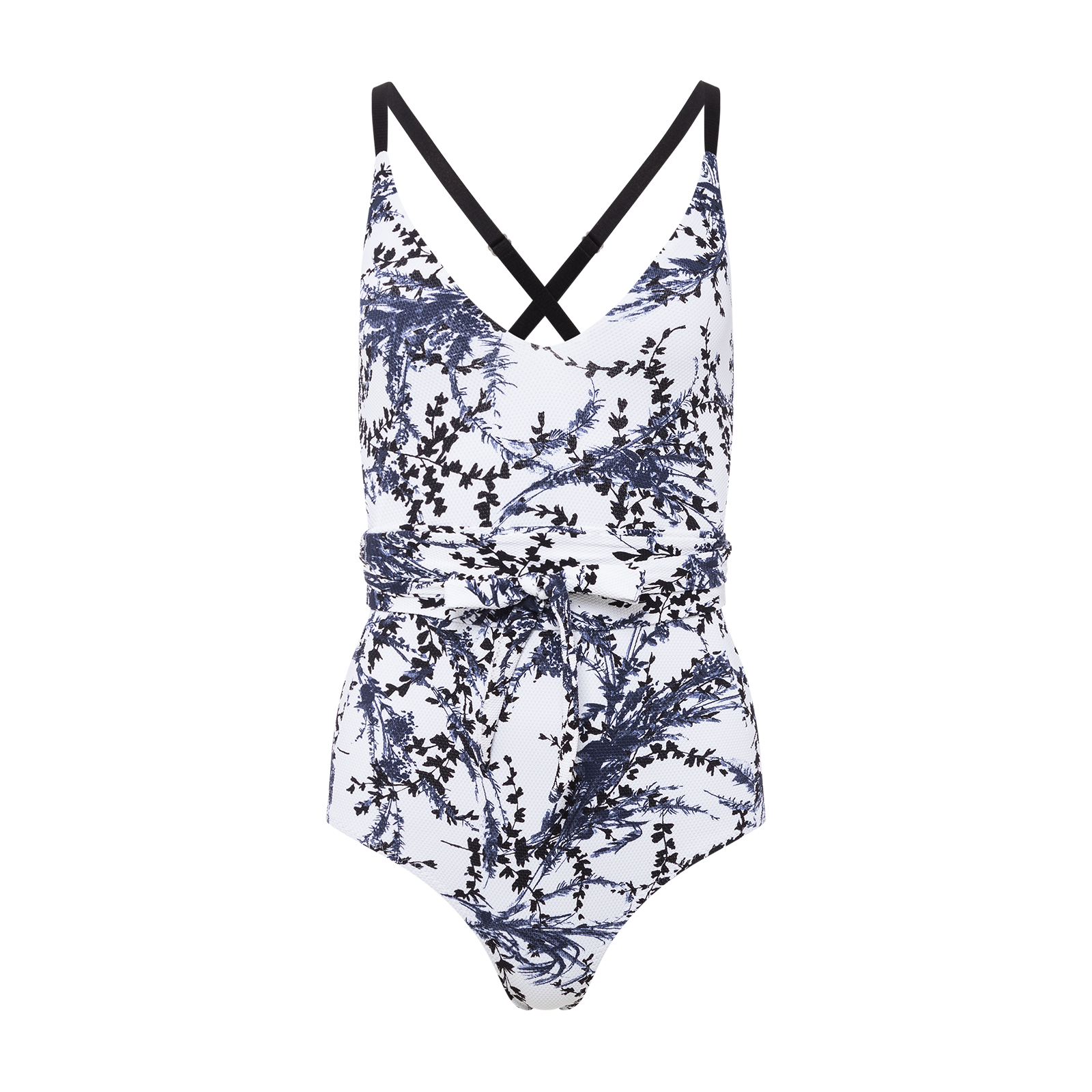 Swimsuit product picture