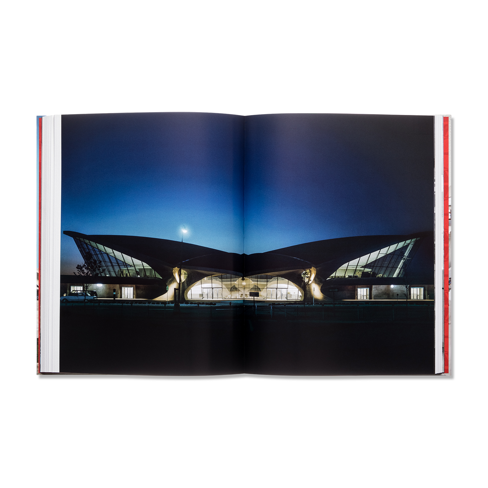 Book product image