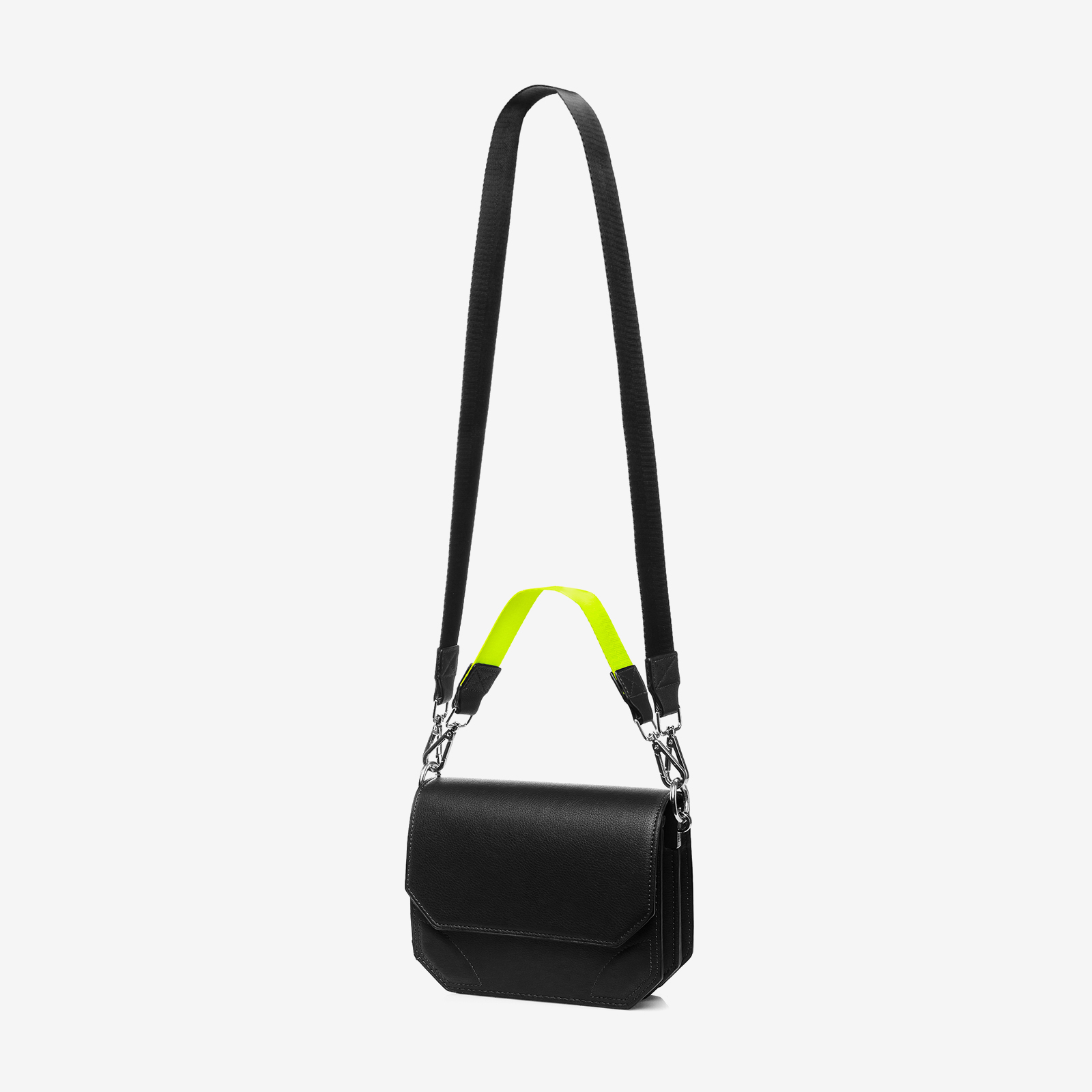 Shoulder bag product photo