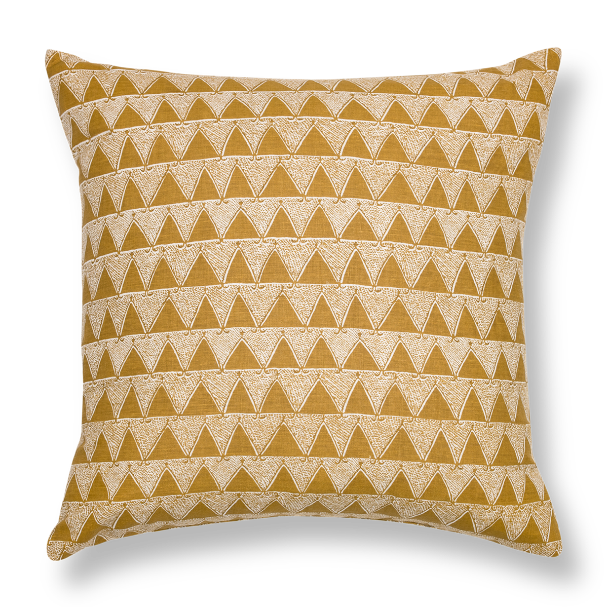 Pillow product picture
