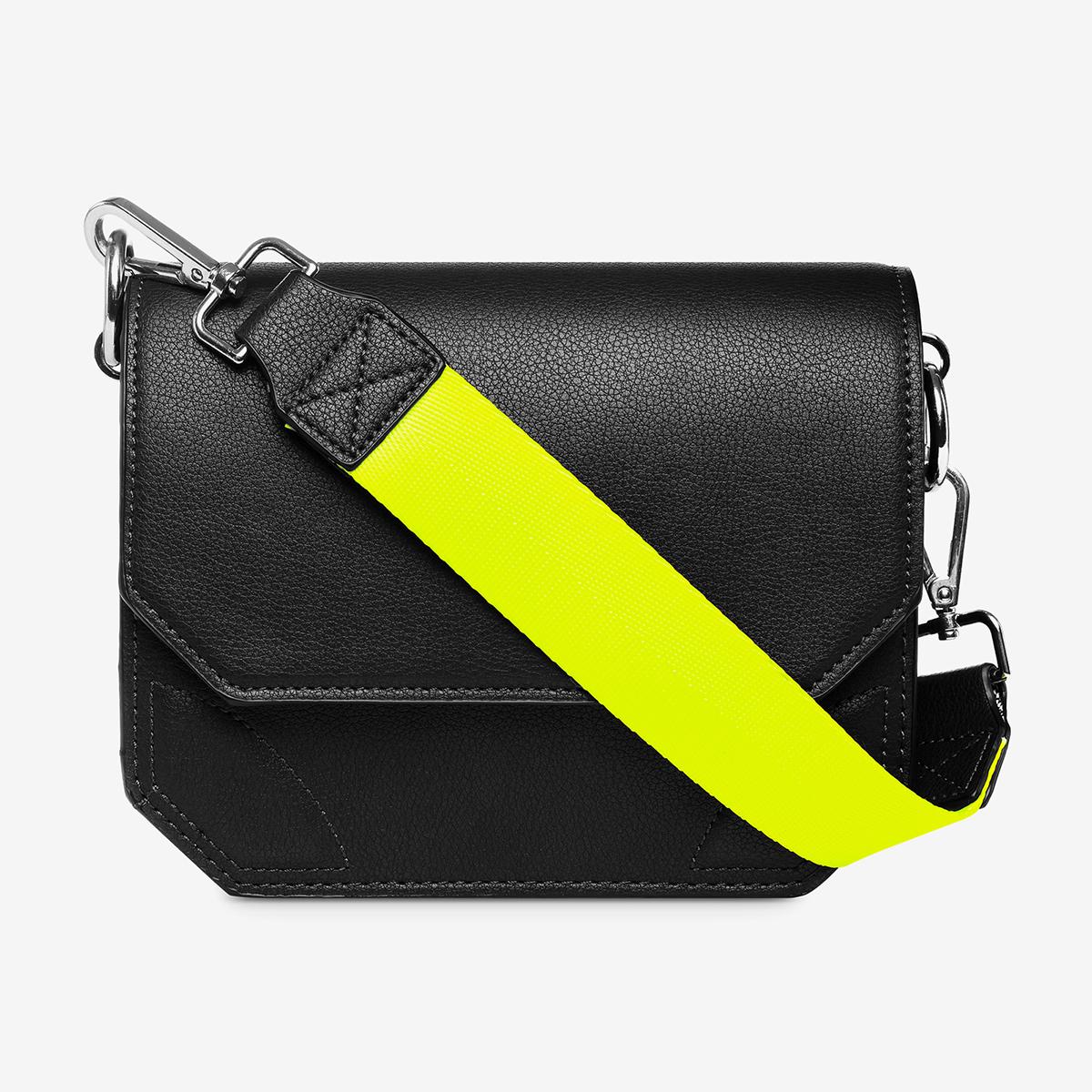 Shoulder bag product photo