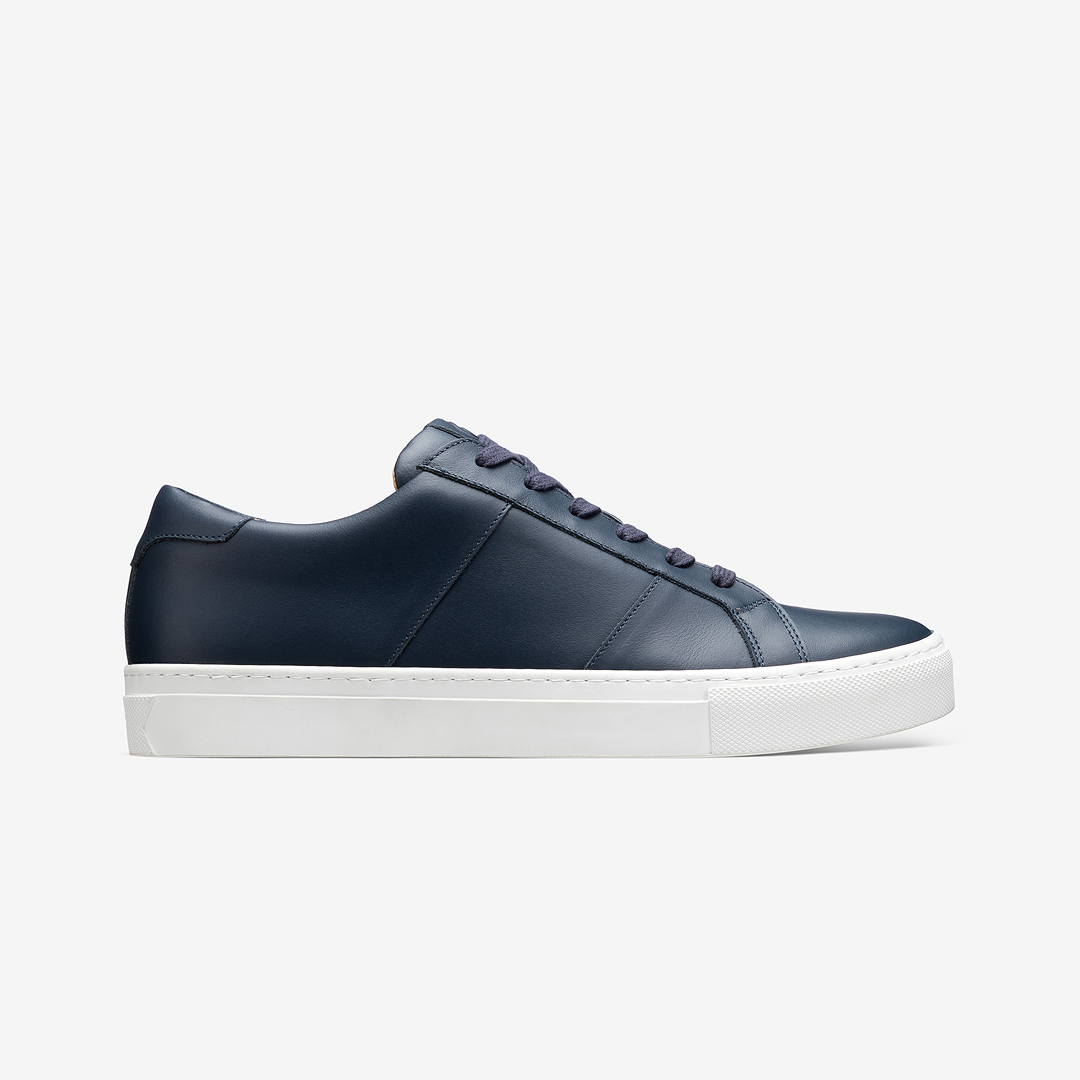 Greats The Royale Navy sneakers