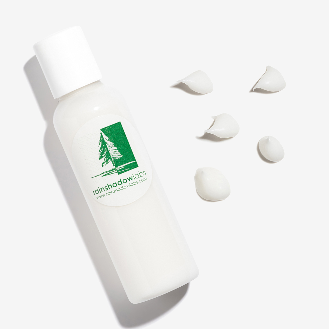 Rainshadowlabs cream