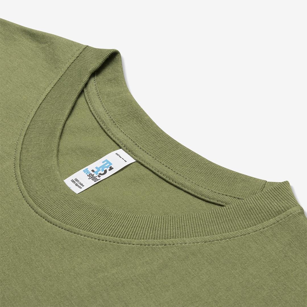 tshirt product photography