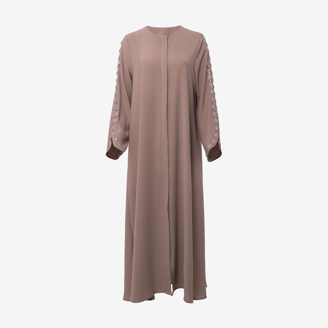 Dress product photos