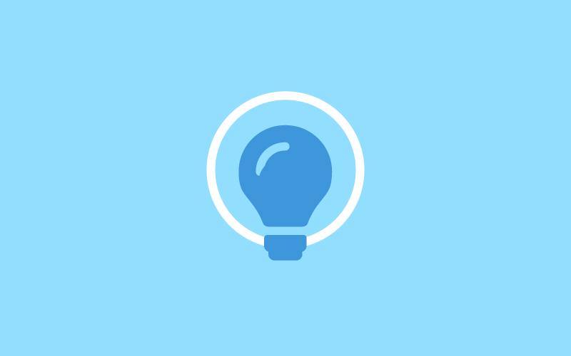 Neonatal Skylife phototherapy light