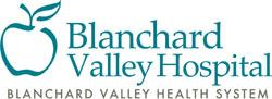 Blanchard Valley Hospital