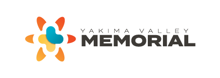 Yakima Valley Memorial Hospital Logo