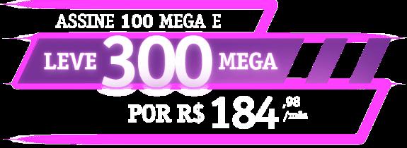 Vivo_100mega