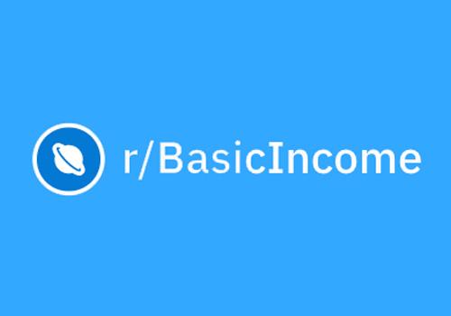 r/basicincome
