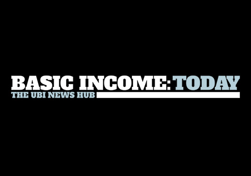 Basic Income Today