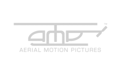 Areal Motion Pictures