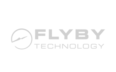 Flyby Technology