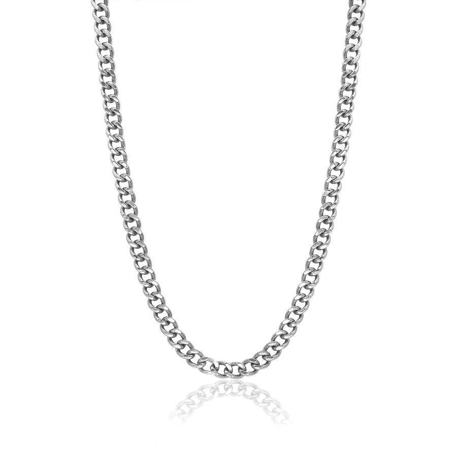 Strong Stainless Steel Chain (Add On)