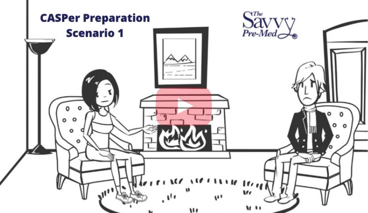Click  HERE  to access the practice scenario.