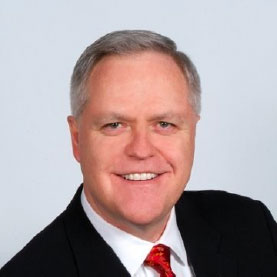 Hangar A Kevin Kerns CEO