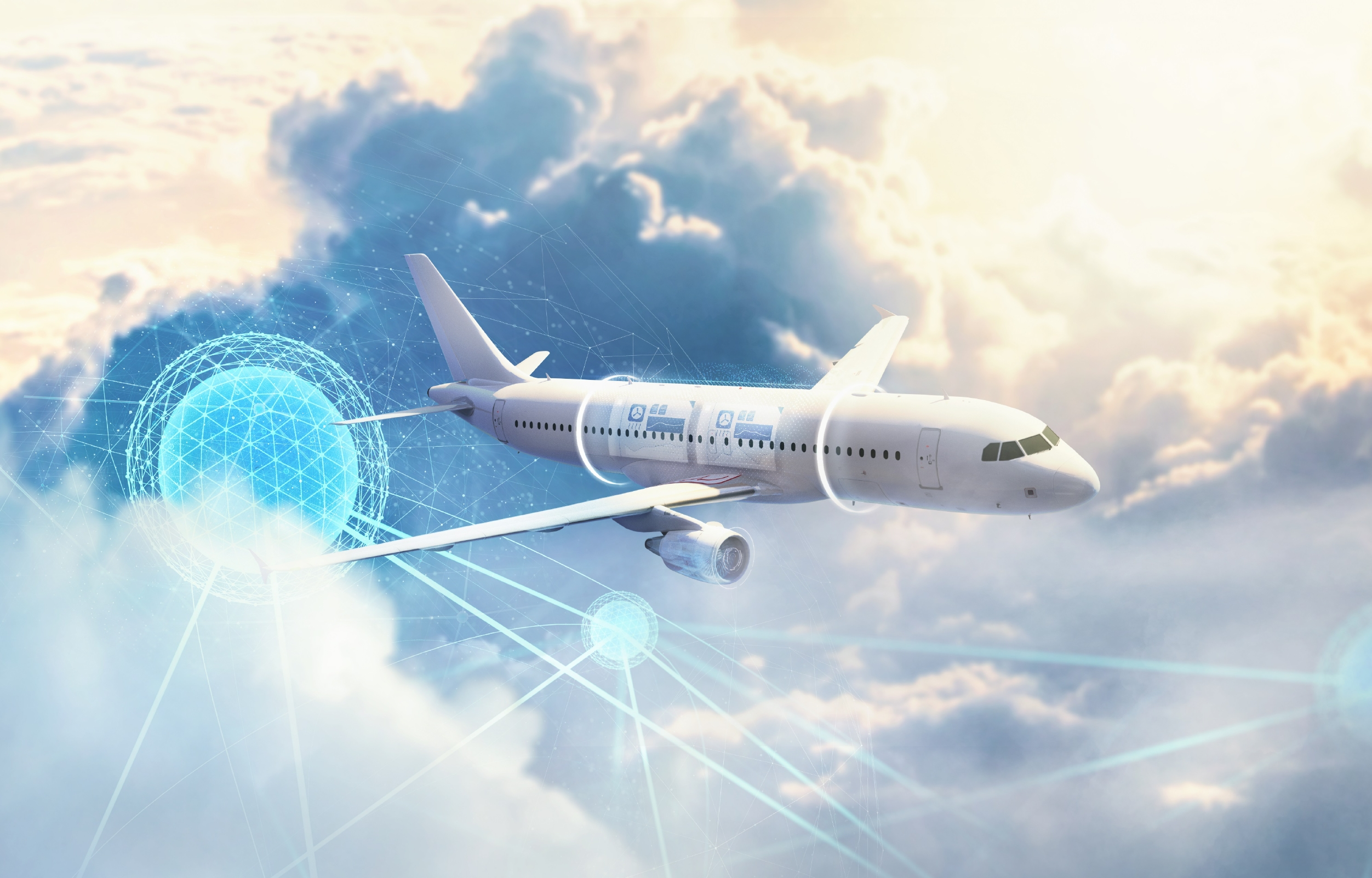 hangar-a-same day expedited air cargo shipping and e-booking
