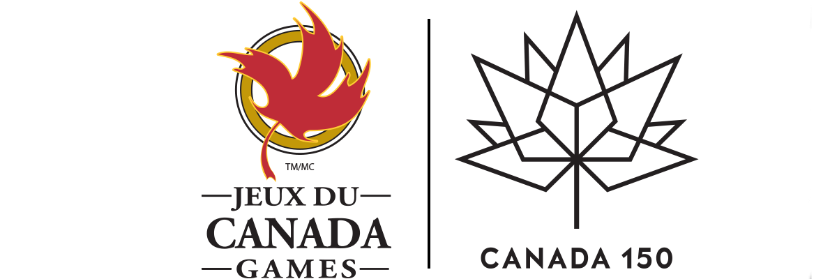 Canada Games Celebrate 50th Anniversary with Canada 150 Signature Project