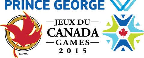 Prince George, BC
