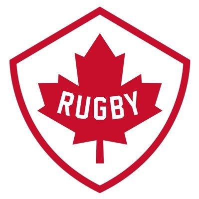 Rugby à SEPT