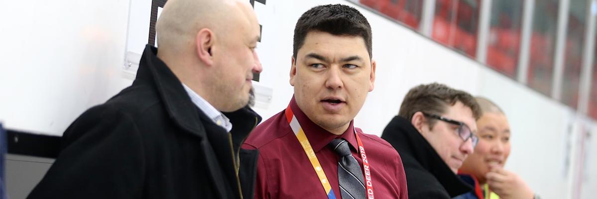 Aboriginal Apprentice Coach Program (AACP)