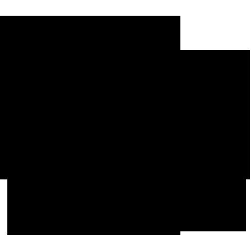 5efb91f87f7fd30db371a33e Rotate Gesture 3 icon
