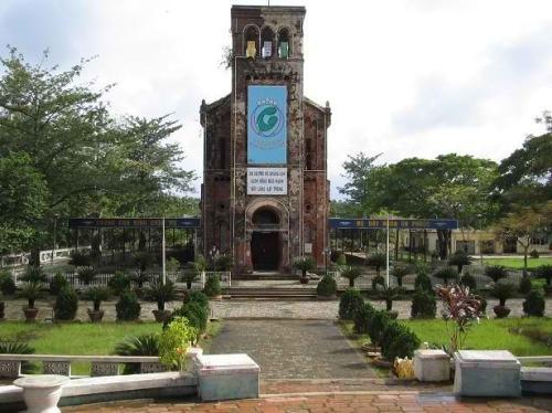 La-Vang-Church-1