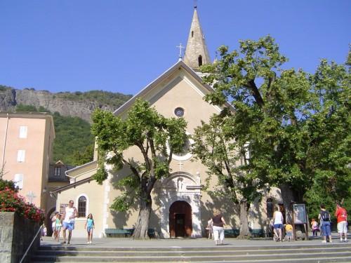 basilica-nd-de-laus