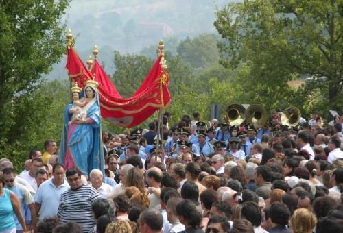 Madonna-di-Costantinopoli
