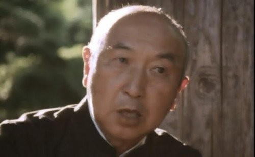 padre-yasuda-de-akita-500x309