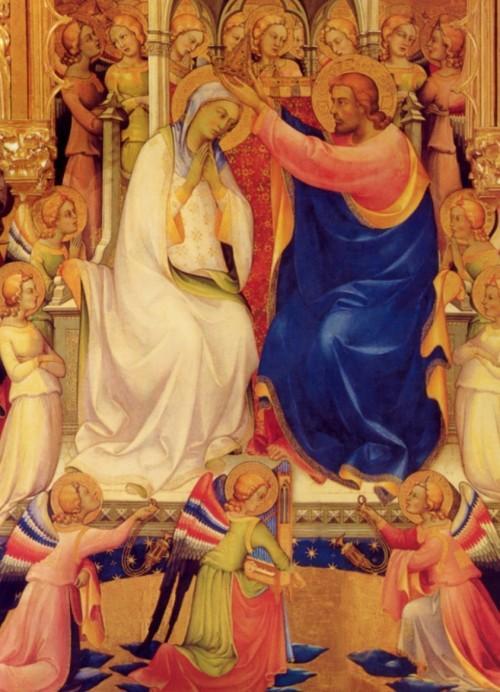 coronacion-de-virgen-maria