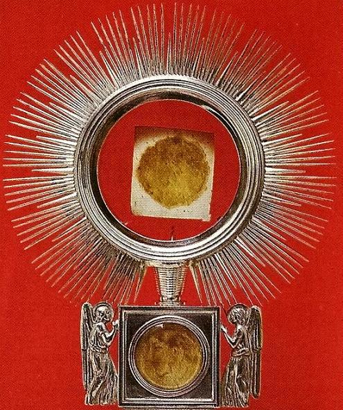 milagro-eucaristico-de-casia