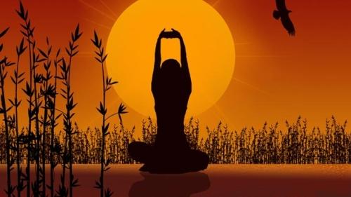yoga-post-eli