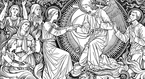 angel-ayudando-a-almas-del-purgatorio-fondo1