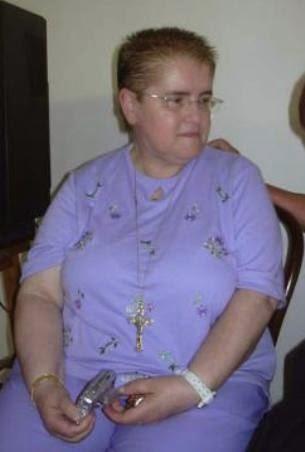 Paola Albertini
