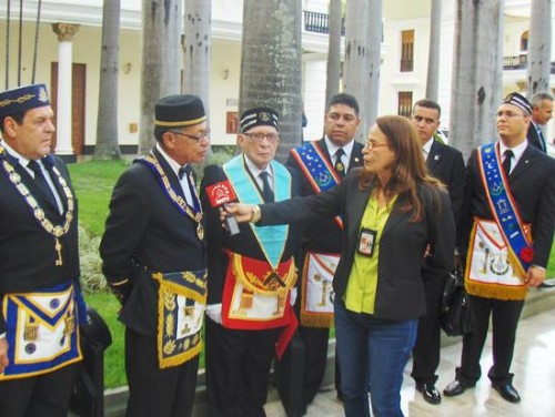 La-Masoneria-Venezolana-en-la-Asamblea-Nacional