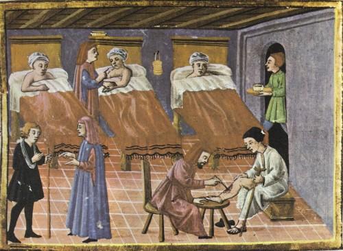 hospital_medievala