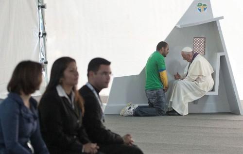 papa-francisco-confesion