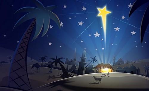 el-espiritu-de-la-navidad