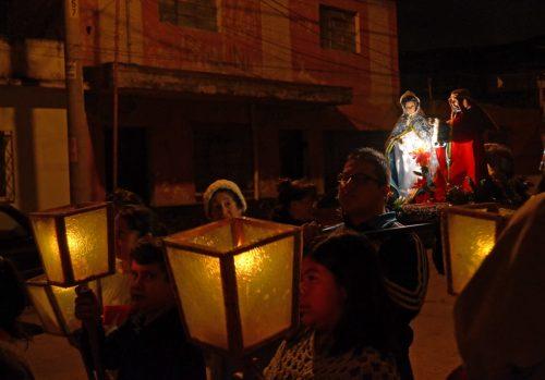 posadas-de-navidad-en-guatemala