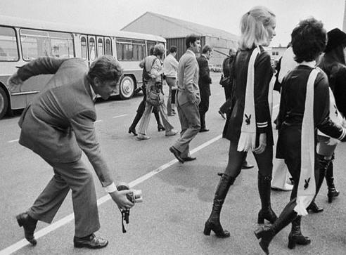 revolucion sexual de los 60