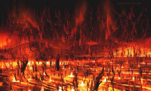 boca_del_infierno