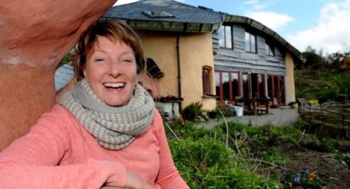 Louise Roseingrave