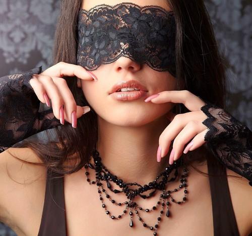 mujer_literatura_gotica