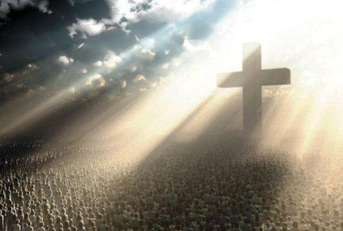 oraciones en tiempo de afliccion